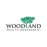 Woodland Wealth Management