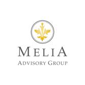 Melia Wealth Advisory Group LLC