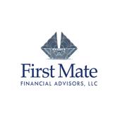 First Mate Financial Advisors LLC