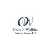 Orvis & Wadkins Financial Advisors, LLC