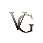 VG Capital Financial Services LLC