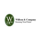 Willson & Company
