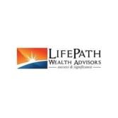 LifePath Wealth Advisors