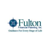 Fulton Financial Planning, Inc.