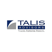 Talis Advisory Services, LLC