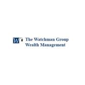 The Watchman Group, Inc.