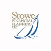 Stowe Financial Planning, LLC