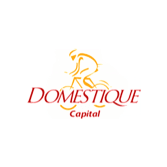 Domestique Capital LLC