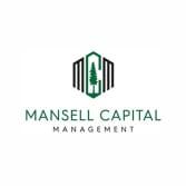 Mansell Capital Management