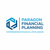 Paragon Financial Planning