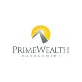 Prime Wealth Management Inc.