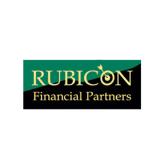 Rubicon Financial Partners