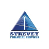 Strevey Financial Services