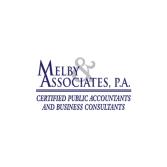 Melby & Associates, P.A., CPA's