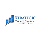 Strategic Tax and Financial Services LLC