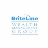 BriteLine Wealth Management Group