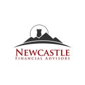 Newcastle Financial Advisors