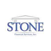 Stone Financial Services Inc.