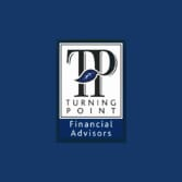 Turning Point Financial Advisors