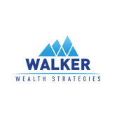 Walker Wealth