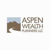 Aspen Wealth Planners LLC