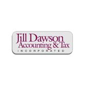 Jill Dawson Accounting & Tax Inc