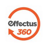 Effectus360