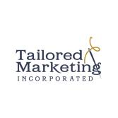 Tailored Marketing, Inc.