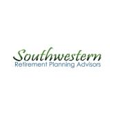 Southwestern Retirement Planning Advisors