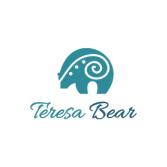 Teresa Bear