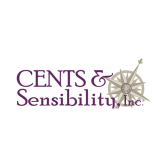 Cents & Sensibility, Inc.