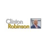 Clinton Robinson Pro Tax Services