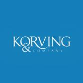 Korving and Company, LLC