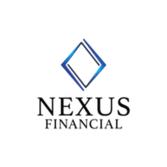 Nexus Financial LLC