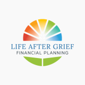 Life After Grief Financial Planning