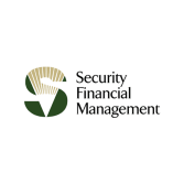 Security Financial Management