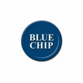 Blue Chip Financial, Inc.