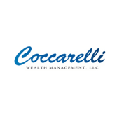 Coccarelli Wealth Management, LLC