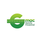 Gmac Family Financial