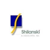 Shilanski & Associates, Inc.