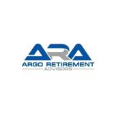 Argo Retirement Advisors