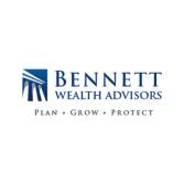 Bennett Wealth Advisors