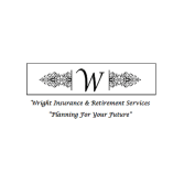 Wright Insurance & Retirement Services