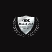 Cook Financial Group
