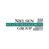 Nielsen Wealth Management Group