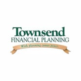 Townsend Financial Planning, LLC