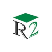 R² Wealth Management Partners