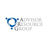 Advisor Resource Group