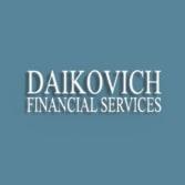Daikovich Financial Services