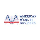 American Wealth Advisers